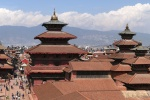 Patan 2015-03-13   50