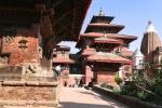 Patan 2015-03-13   52