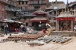 Bhaktapur 2015-03-16   1