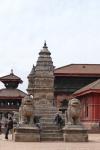 Bhaktapur 2015-03-16   6