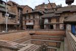 Bhaktapur 2015-03-16   8