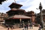 Bhaktapur 2015-03-16   9