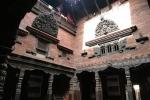 Bhaktapur 2015-03-16   10