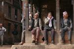 Bhaktapur 2015-03-16   11