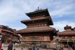 Bhaktapur 2015-03-16   12