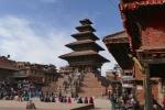 Bhaktapur 2015-03-16   13