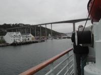 Norvège 2007-ponts