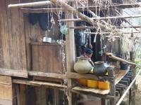 Village d'Ywar Pu-3