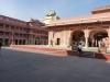 Jaipur - City Palace