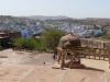 Jodhpur - 04
