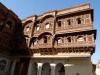 Jodhpur - 06