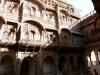 Jodhpur - 10