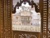 Karauli - City Palace - 10