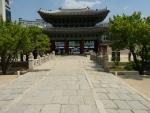 Changgyeonggung Palace 1