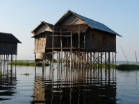 Lac Inle _ 5