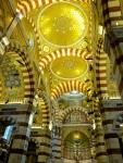 Notre Dame de la Garde (1)