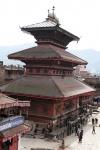 Bhaktapur 2015-03-16   4
