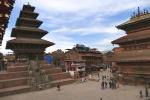 Bhaktapur 2015-03-16   14