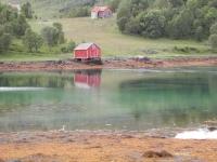 Norvège 2007-079