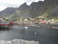 Norvège 2007-097
