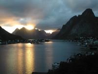 Norvège 2007-121