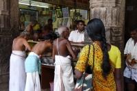 Temple de  Ranganathaswami